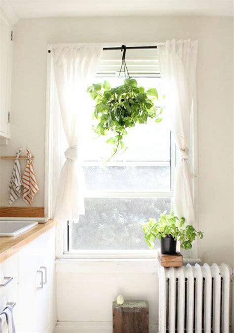 cache rideau cuisine les dernières tendances pour le meilleur rideau de cuisine