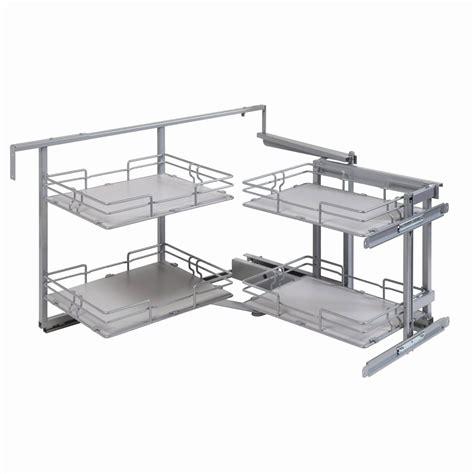 meubles d angle cuisine luxury meuble de cuisine d angle design de maison