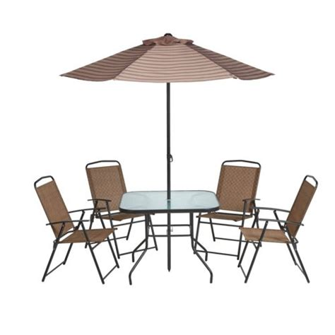 Small Outside Table And Chairs by Patio Furniture Patio Sets Patio Chairs Patio Swings