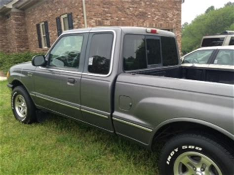 1999 mazda b2500 for sale by owner in fort mill sc 29716 1999 mazda b3000 for sale by owner in marshville nc 28103