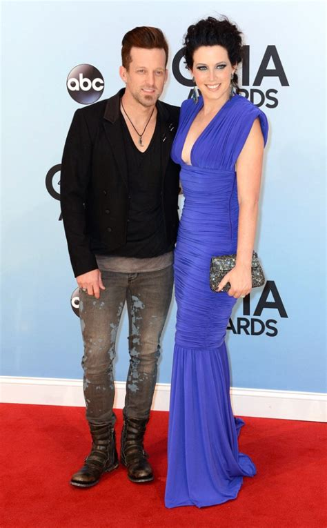 singer couples country duo thompson square news singer couple pregnant after 16 years of marriage artists