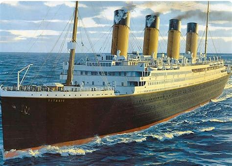 Titanic Boat Weight by High Simulation Rc Boat Ship 3channel Retro Titanic Model