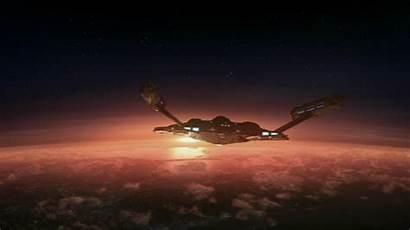 Nx Enterprise Trek Star Earth Above Startrek