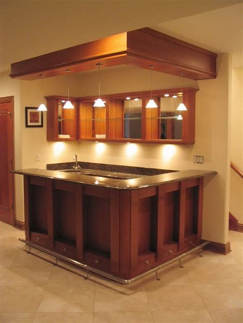 Small Bar Area Ideas by 45 Best Bar Area Images On Basement Ideas