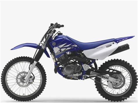 used motocross bikes for sale 110 yamaha dirt bike for sale carburetor gallery