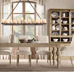 30832 dining room chandeliers lowes grand 1000 ideas about dining room tables on dining