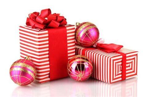 weihnachten geschenk weihnachten und noch kein geschenk das kann tun