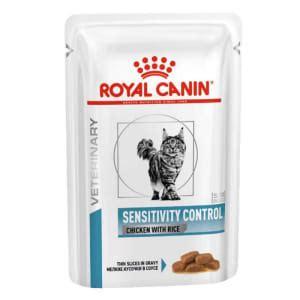 royal canin sensitivity control medicanimalde