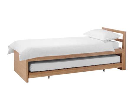 chambre conforama adulte 25 lits gigognes pour gagner en espace et en confort