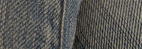 koeperbindung definition hessnatur textillexikon