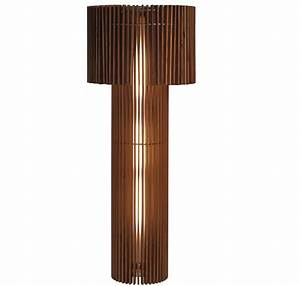 made in design contemporary furniture home decorating With skitsch wood floor lamp