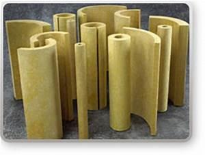 Isolant Thermique Mince Haute Température : fibres min rales ~ Edinachiropracticcenter.com Idées de Décoration