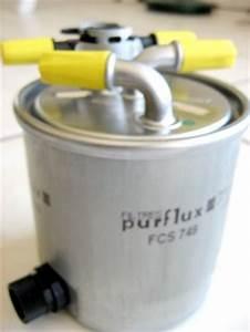 Gasoil Super U : filtres aire huile et carburant ~ Medecine-chirurgie-esthetiques.com Avis de Voitures