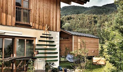 Tiny Haus Fertig Kaufen by Single Haus Fertighaus