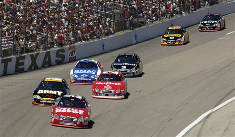 File:Texas Motor Speedway 2006.jpg - Wikimedia Commons