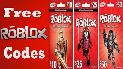 roblox gift card roblox gifts roblox codes cards