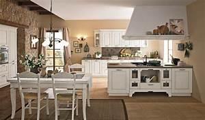 Gunstige landhauskuchen dockarmcom for Günstige landhausküchen