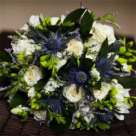 brides flowers gretnas  flower shop  gretna