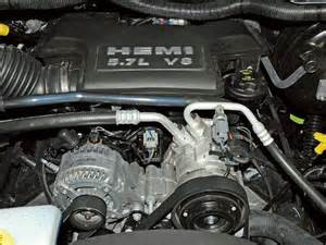 Alfa img - Showing > 2006 Hemi Engine