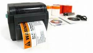 make arc flash labels in house creative safety supply now With arc flash label printing service