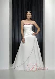 robe de mariã e marseille pas cher robe de mariage en pas cher