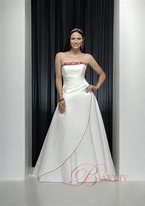 robe de mariee grande taille pas cher With robe de mariée grande taille pas cher