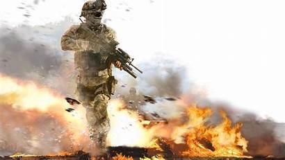 Bestial Strike Counter Fundal Imagini