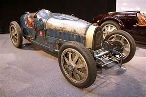Bugatti Type 35 Prix : gt dreams bugatti 100 expo bugatti type 35 grand prix de lyon 4449 1924 ~ Medecine-chirurgie-esthetiques.com Avis de Voitures