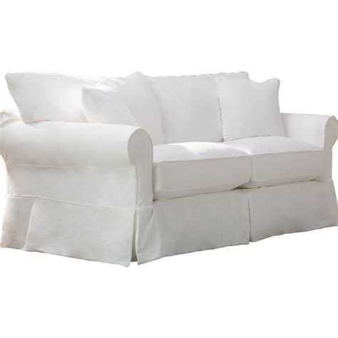 joss and settee joss and upholstered furniture blowout sale 75