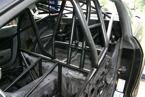 mustang buildup page  bmr suspension project