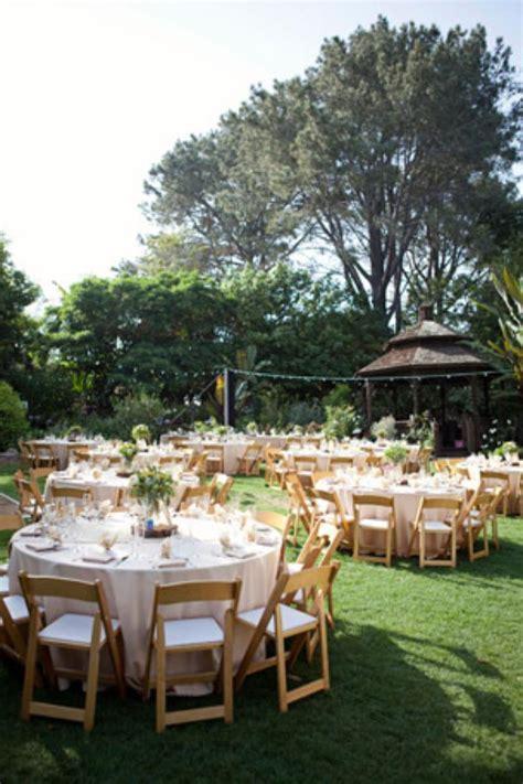 san diego botanic garden weddings get prices for san