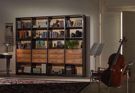 libreria bassanese libreria 12 cassetti bassan