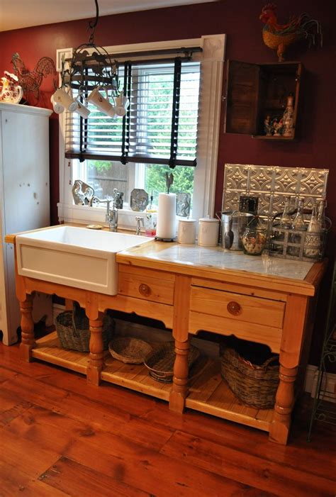 Kitchen Sideboard by 17 Best Images About Repurpose Sideboard On