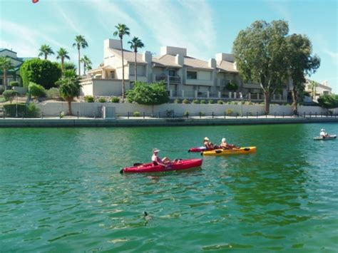 Lake Havasu Boat Rental Coupons by Home Living Lake Tapps