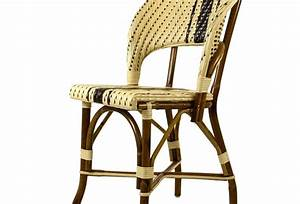 25 Ideas Of Outdoor French Bistro Chairs