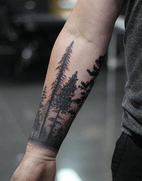 tatuaggi fiori braccio uomo 1001 idee per tatuaggio braccio disegni da copiare