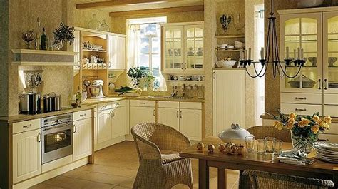 designs of kitchens 842 best images about country cottage hunt 3317