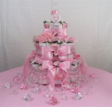 Decorating Ideas For Baby Shower by Baby Shower Cake Ideas For