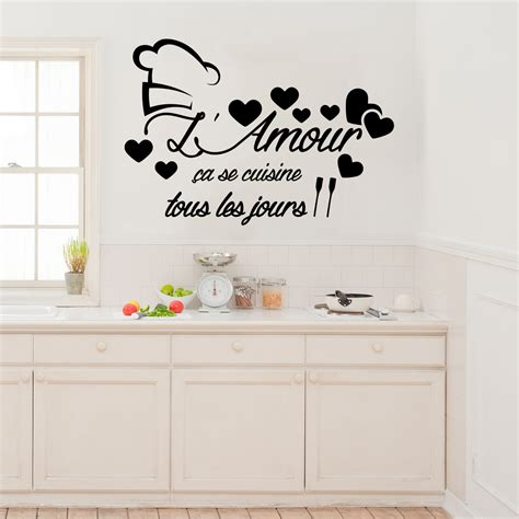 proverbe cuisine stickers citations cuisine 2017 avec sticker citation