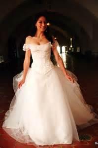 phantom of the opera wedding phantom of the opera inspired dress phantom of the opera