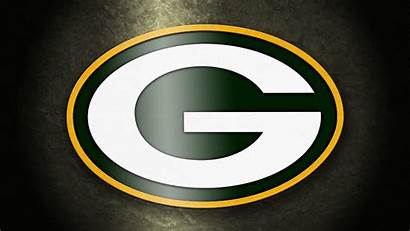 Packers Bay Wallpapers Packer Football Nfl Desktop