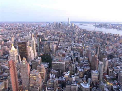 New York City Sightseeing Mit Dem New York Pass
