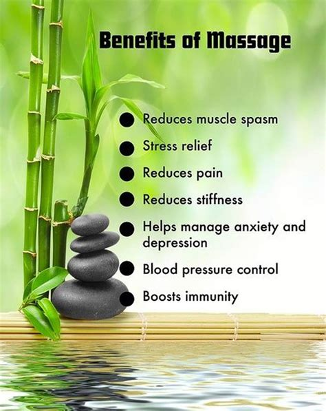 benefits of optimal wellness