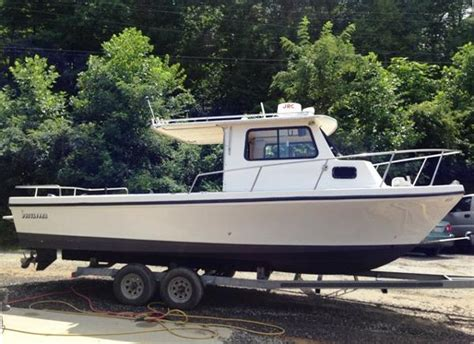 Privateer Boats For Sale In Nc by Privateer Boats For Sale Boattrader
