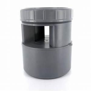 Clapet Anti Odeur Pvc : clapet quilibreur de pression a rateur membrane anti odeur 110 100 ebay ~ Dode.kayakingforconservation.com Idées de Décoration