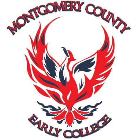 montgomery county early college overview