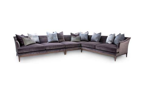 Poltrone E Sofa Henin Beaumont : The Sofa & Chair Company