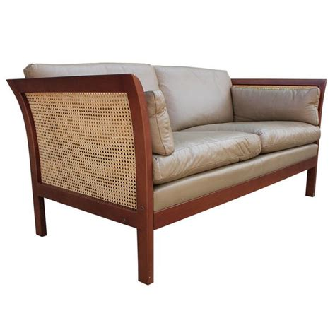 Settees And Sofas Sale by Best 25 Sofa Ideas On Settee