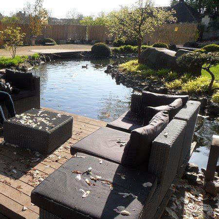 Japanischer Garten Kaiserslautern Mondfest by Japanischer Garten Japanese Garden Kaiserslautern