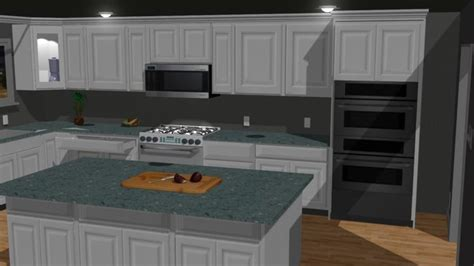 cabinet design software with cutlist cabinet design software 3d cut list job costing pricing